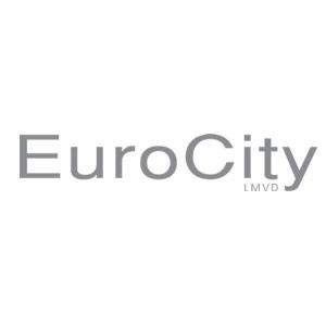 euro-city-logo