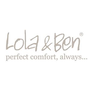 Lola & Ben