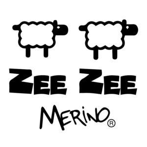 Zee Zee Merino